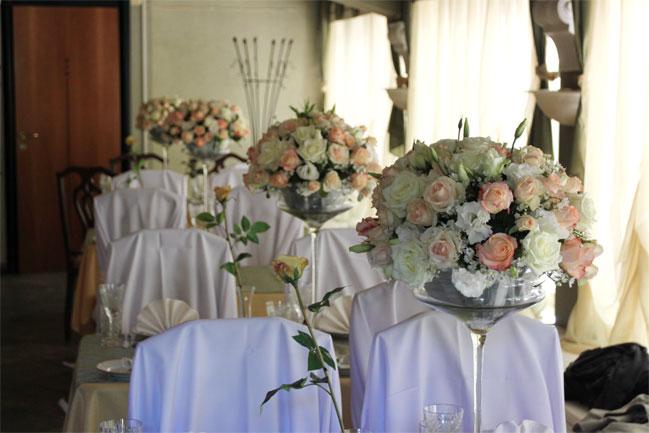 Цветы в вазе композиции фото